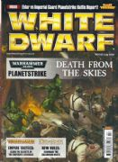 White Dwarf 355 July 2009